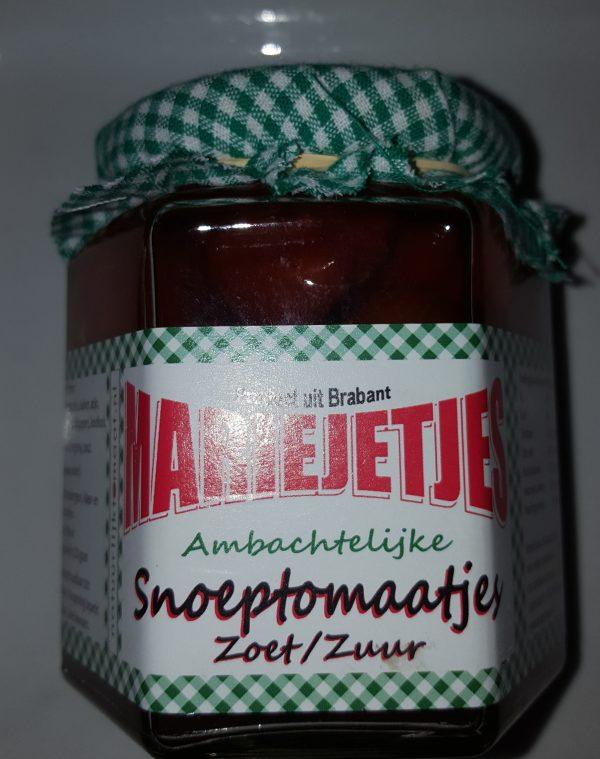 BIO-Mariejettes