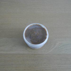 Hertenhachee (250 Gr)