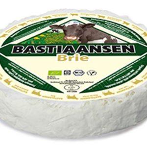 BIO- brie bastiaanse koeienbrie